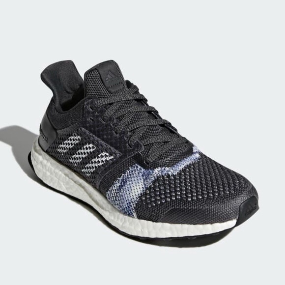 babe674575d ADIDAS ULTRABOOST ST SHOES CQ2134